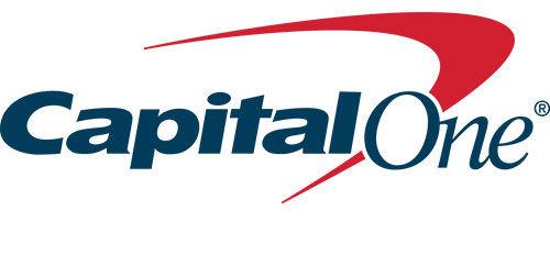 Capital_One3.jpg