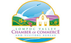 lompoc-chamber-of-commerce.jpg