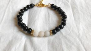 Nouveauté bracelet