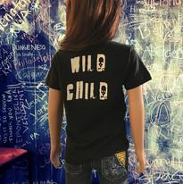 tshirt wild child tableau craie.jpg