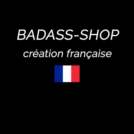 image_blog_creation_française.jpg