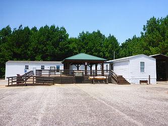 visitor center.jpg