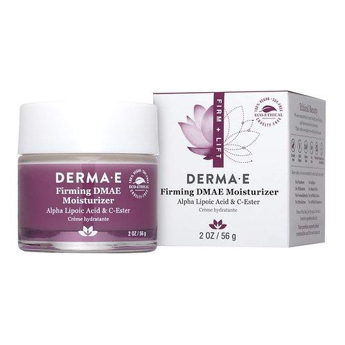 DERMA-E Firming DMAE Moisturizer Alpha Lipoic Acid & C-Ester