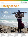 Safety at Sea Awards 2018 | Magazines selection