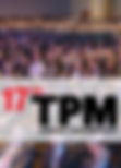 17th TPM
