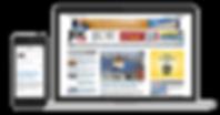 JOC.com Advertising