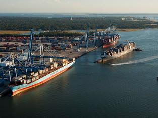 Regulation gap raises safety concerns for US port pilots