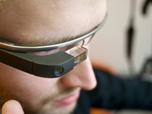Study into augmented reality for safer navigation underway
