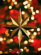 Seasonal Greetings to all!