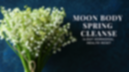 moon body's spring cleanse (1).png