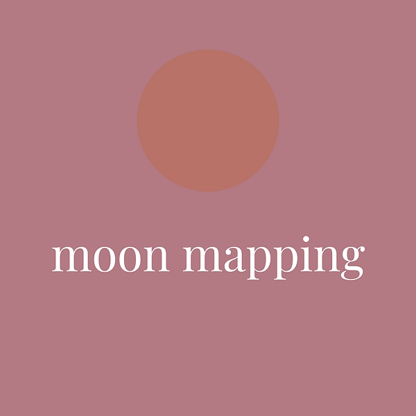 Copy of the moon code.png