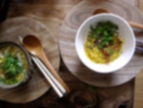 Malaysian dal soup.jpg