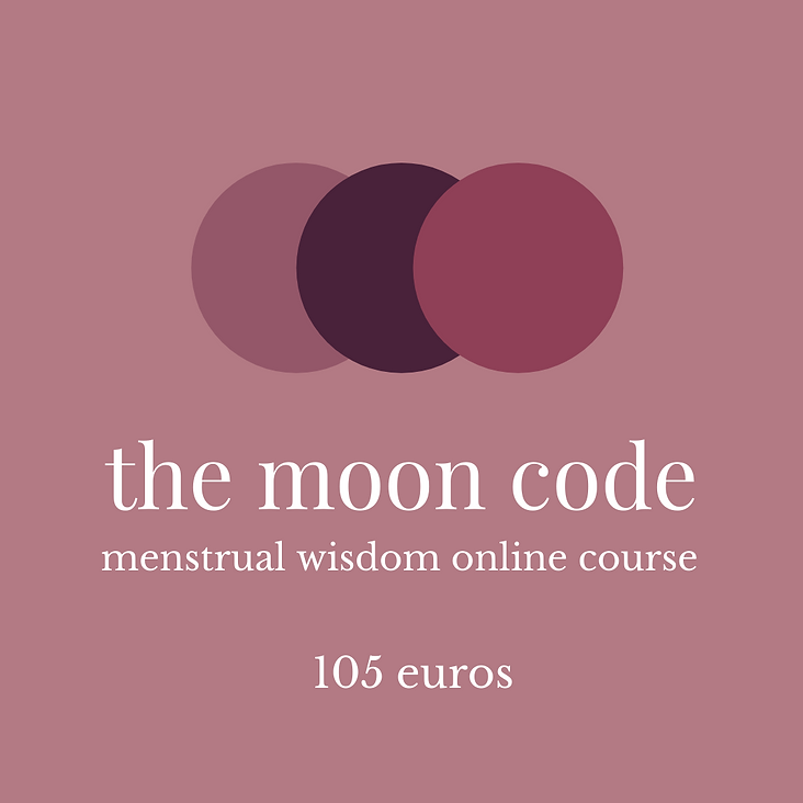 the moon code (2).png