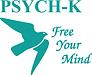 psych-k logo.png