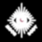 MOON BODY logo transparent final.png