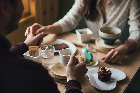 couple muffin.jpg