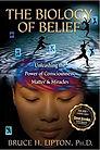 The biology of belief.jpg
