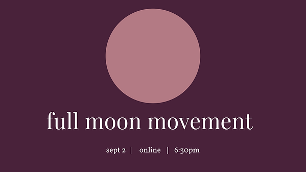 full moon movement FB Cover.png