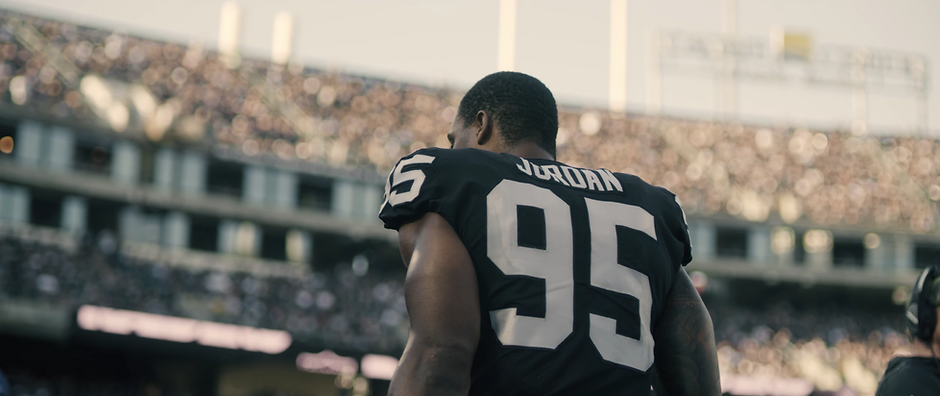 Screen Shot 2020-01-22 at 2.08.33 PM.png