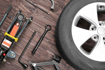 TIPS ON EFFECTIVE TYRE CARE AND MAINTENANCE