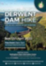Derwent Dam Hike 20.jpg