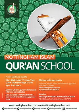 Qur'an School.jpg