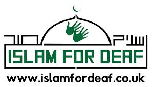 islam4deaf.png