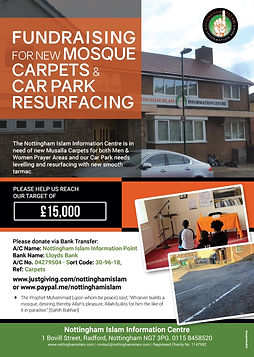 fundraising carpet.jpg