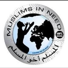 muslims in need 2.jpg