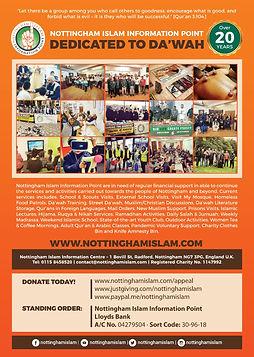 Fundraising Poster.jpg