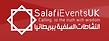 salafi events.png