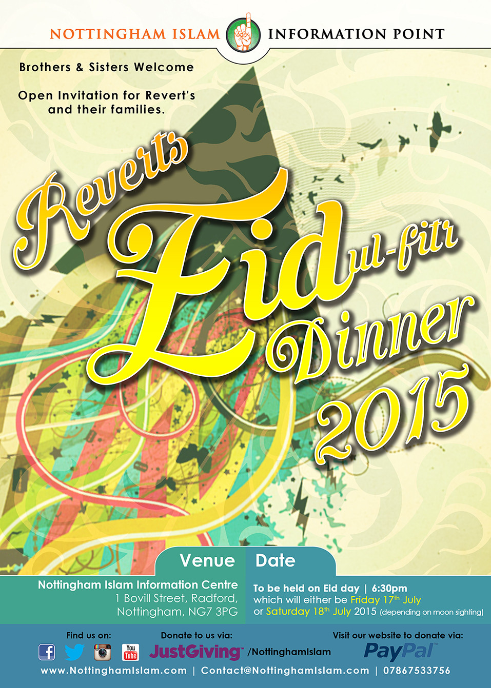 Eid ul-fitr 2015.jpg