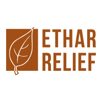ethar relief.png