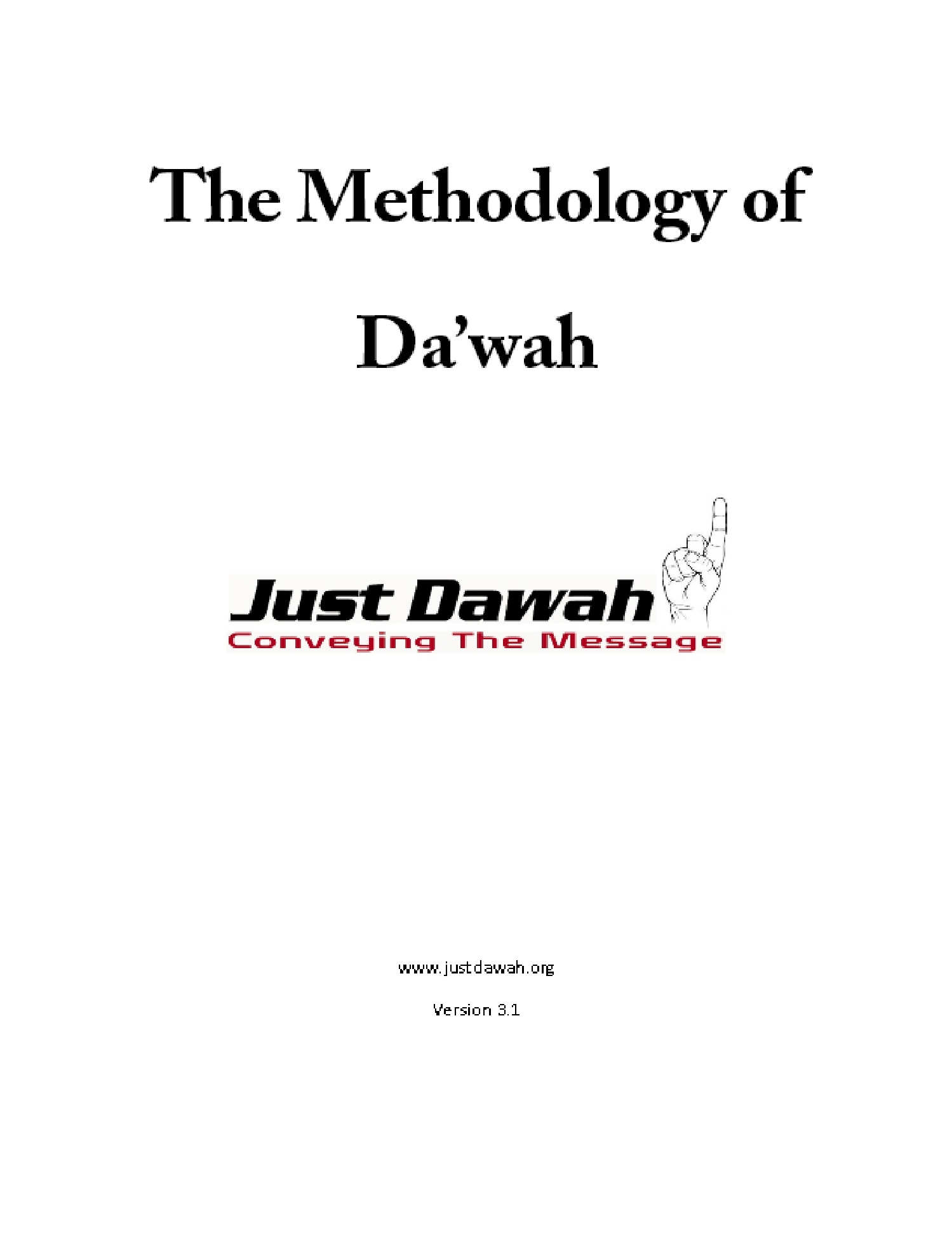 methoddawah.jpg