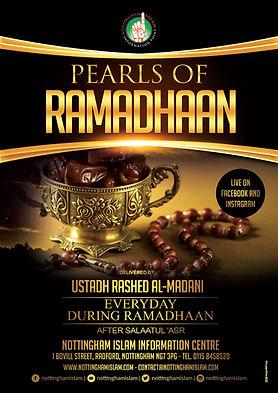 ramadhan daily 2021.jpg