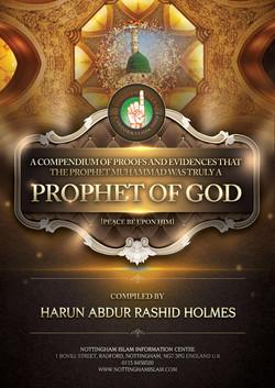 Compendium Front Cover