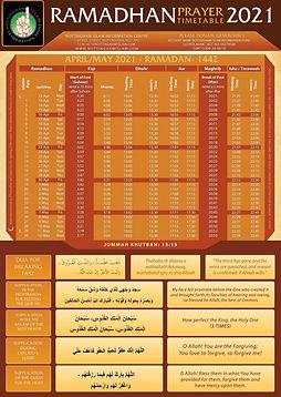 Ramadhan '21.jpg