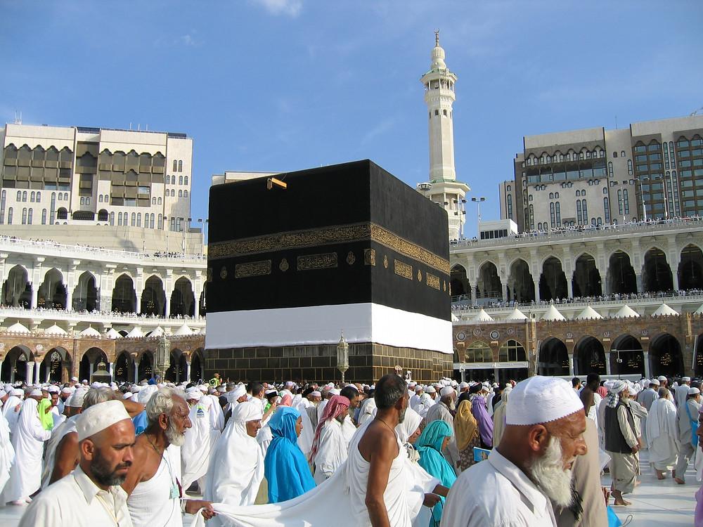 go-makkah-hajj-oumra-yhai82-hajj-umrah-2010jpg.jpg