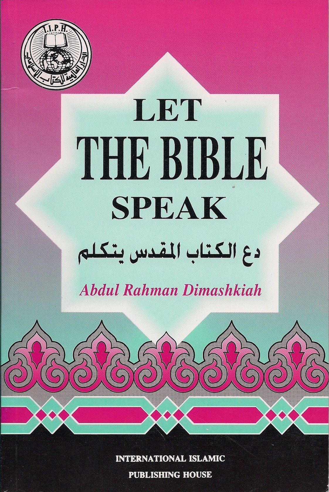 let the bible speak.jpg