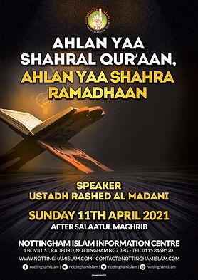 ramadhan lecture 2021.jpg