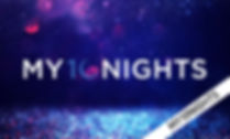 my10nights.jpg