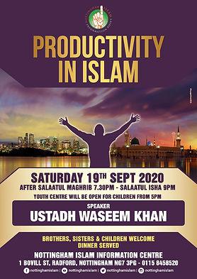 Product Islam.jpg