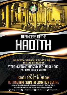 hadith defenders.jpg