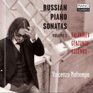 Russian Sonatas.JPG