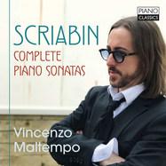 Scriabin.jpg