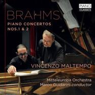 Brahms1.JPG