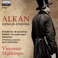 Alkan Cofanetto.png