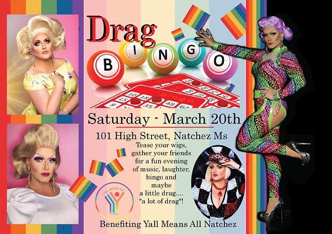 3-drag-bingo-save-the-date-21.jpg