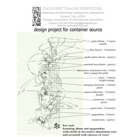 container-source-for-aifd-h.jpg