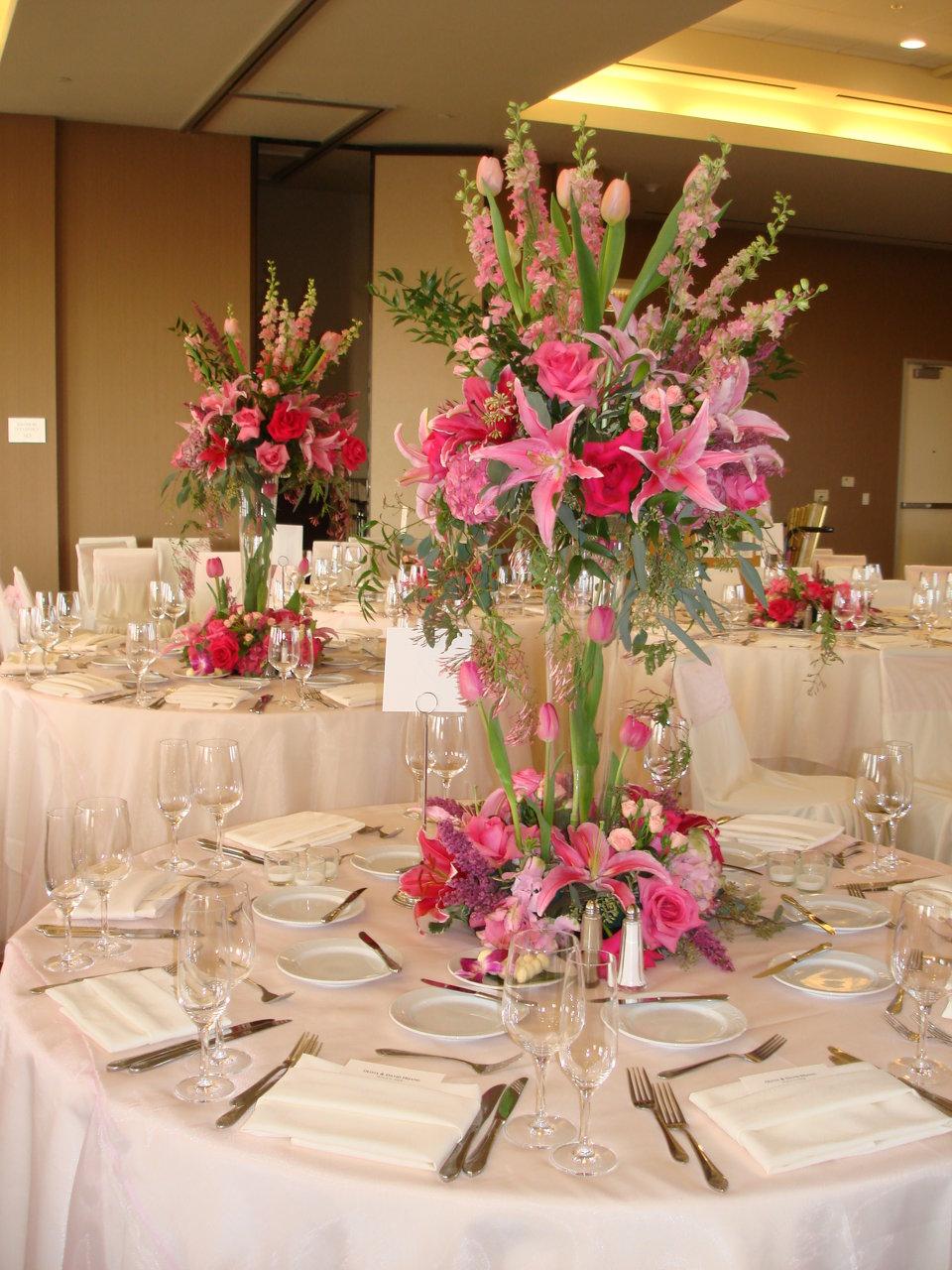 wedding+ccfm+023.jpg